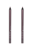 (2-Pack) Styli-Style Line & Seal Semi-Permanent Eye Liner - Mulberry (EL... - $16.99