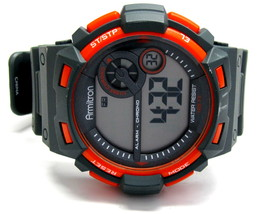 Armitron Wrist Watch 40/8320 - $19.99