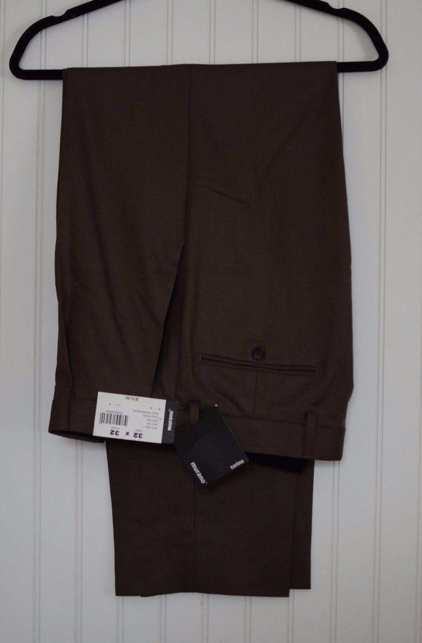 988fd0ee Kirkland Mens Wool Dress Pants | Lixnet AG