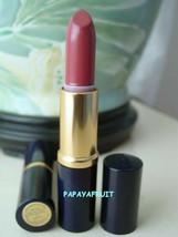 New Estee Lauder Pure Color Lipstick in ~ROSE TEA~ - $15.83