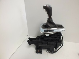 13 14 15 Chevrolet Malibu Transmission Shift Shifter Gear Selector 22908889 #703 - $69.99