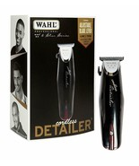 Wahl 5 Star Series Cordless Detailer Adjustable Blade Lever Line Trimmer... - $217.79