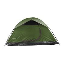 Osage River Glades 4-Person Tent - Olive/Beige - $79.19