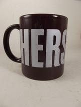 Hershey's Mug - $2.95