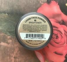 Milani Loose Face Powder Choose You Color - $5.00+