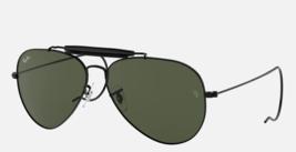 Ray-Ban Outdoorsman Sunglasses - $120.62
