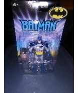 batman 3 inch figure brand new - $12.99