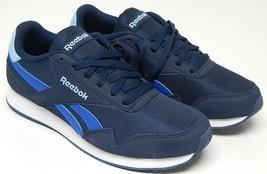 Reebok royal classic jogger 3.0 us size 5.5 m EU 35.5 womens shoes - $45.41