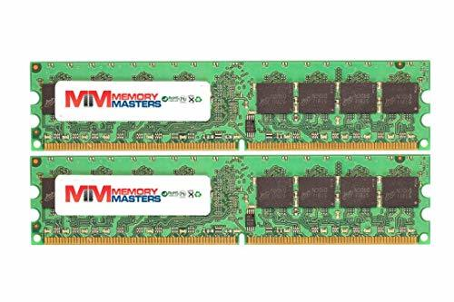 Primary image for 8GB (1x8GB) DDR3-1600MHz PC3-12800 2Rx8 SODIMM Laptop Memory