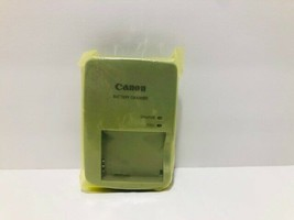 Canon Battery Charger CB-2LYE, LC-E5E - $10.40+