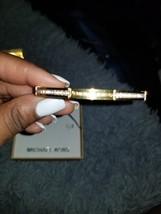 Micheal Kors Bracelet  - $75.00