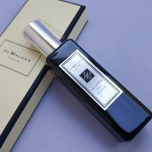 Jo Malone London Velvet Rose & Oud Cologne 1.0 fl oz 30 ml. For Women an... - $52.00