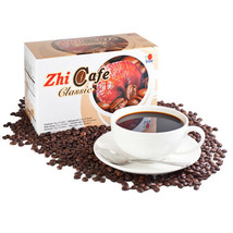 2 packs x DXN Zhi Cafe Classic - $66.00
