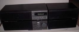 Radio Stereo, AM FM Alarm - $9.46