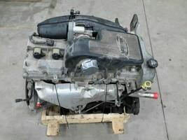 2006 Chevy Trailblazer EXT ENGINE MOTOR VIN S 4.2L - $1,138.50