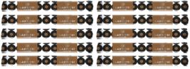 Fazer Licorice Choco Candy 20 g x 10 sticks, Finnish Lakrits - $9.90