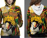Bad brains hoodie fullprint women thumb155 crop