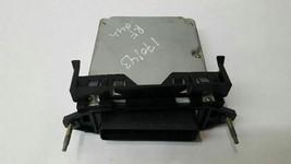 Engine Computer Module Ecm  3.0 4X43-10K975 2004 X Type Jaguar - $67.82