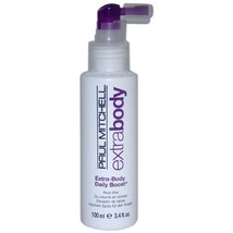 Paul Mitchell Extra Body Daily Boost 3.4 oz - $11.64