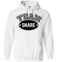 Team Snare Blend Hoodie - $43.82 CAD+