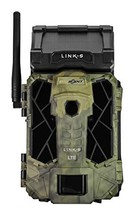 SPYPOINT LINK-S Solar Cell Trail Camera,No Verizon - €400,09 EUR