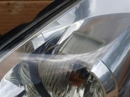 06-11 Cadillac DTS HID Xenon Headlight Head Light Lamp Set LH & RH -POLISHED image 3