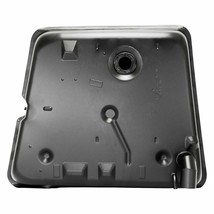 FUEL TANK TGT-01 FOR 68 69 70 71 72 TOYOTA LAND CRUISER L6 3.9L image 2