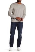 Hudson Jeans Blake Smart Aleck Slim Straight Leg Size W34 - $188.10