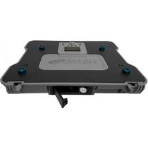 Gamber-Johnson 7160-0882-00 Docking Station for Dell Latitude Rugged Laptop - $544.73