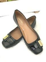 Calvin Klein Pacita Flats Size 5.5 - $25.00