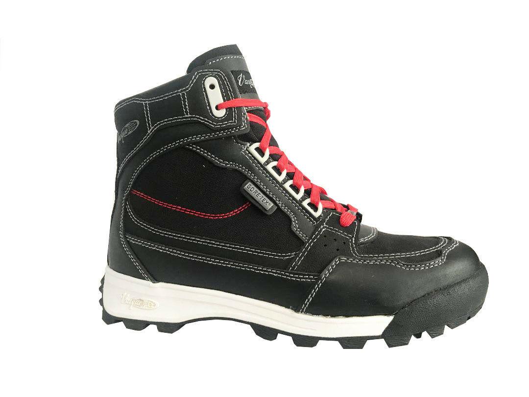 ad0a50e31a3 Vasque Boot: 41 listings