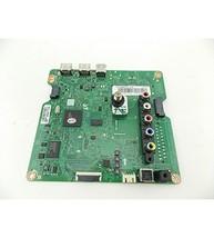 Samsung - Samsung PN51F4500BF Main Board BN41-02109A BN94-07301A #M10124 - #M101