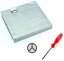 Replacement Wii U DVD ROM Disc with Tri-Wing Open Tool for Nintedo Wii U... - $38.97 CAD