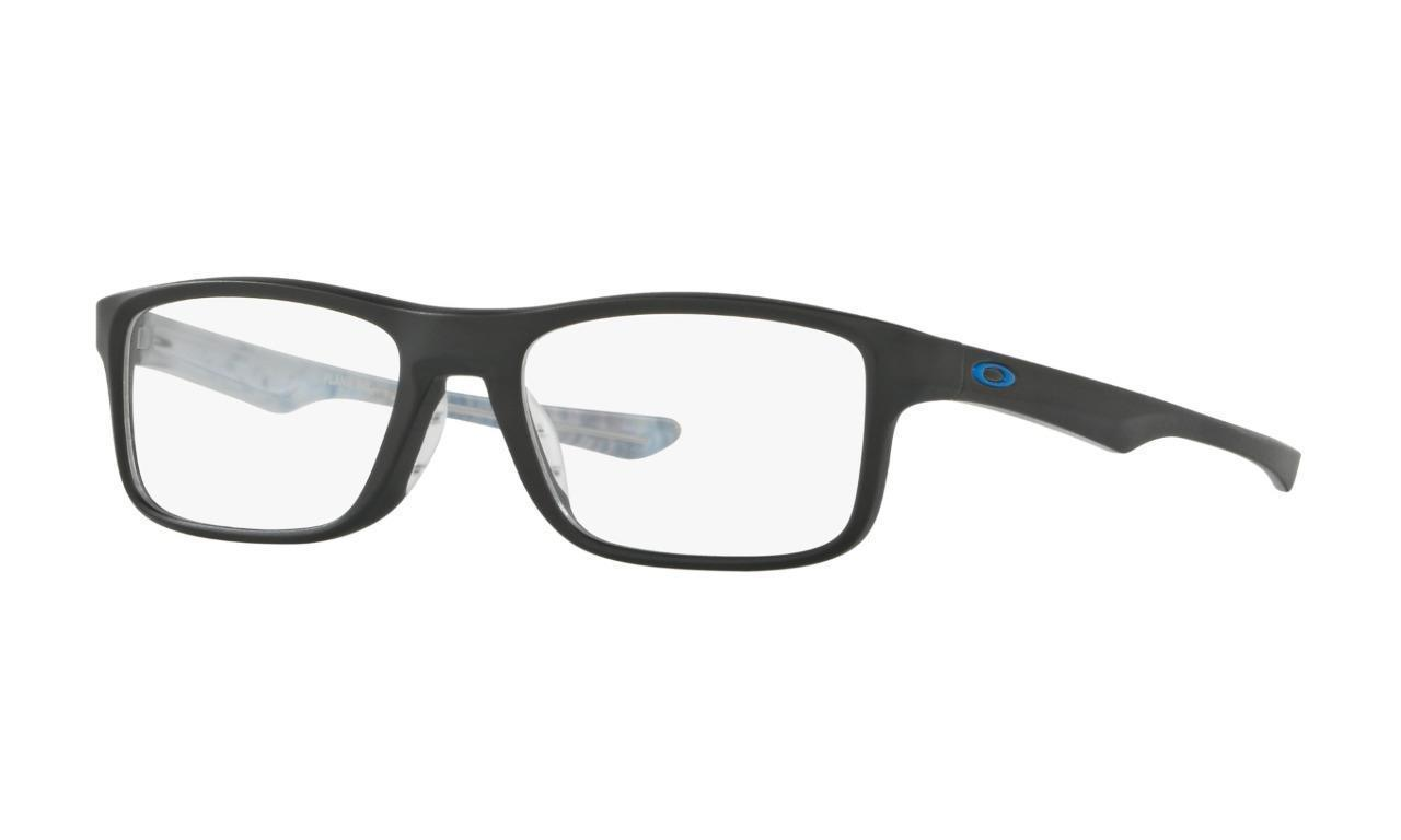 98a9f06095c Authentic Eyeglasses OAKLEY PLANK 2.0 Satin and 50 similar items. S l1600