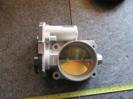 Gm Throttle Body 331993 New 227.2.AA.994AA.1993.C General Motors - $109.39