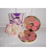 Tarte Color Wheel 10pc Amazonian Clay Blush Pal... - $109.99