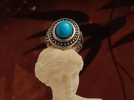 Haunted Ring Of The Green Goddess ~ Endless Wishes ~ Djinn / Jinn / Genie - $799.00