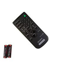 SONY RMT-D182A DVD DVP-FX805K FX810 FX850 Remot... - $30.86