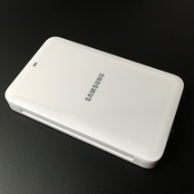Compatible with Samsung EB-B600BUBE-Z Galaxy S4 Battery - 2600 mAh (Bulk... - $21.99