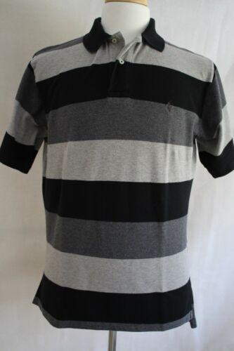 Ralph Lauren Polo Men's Short Sleeve Polo Shirt size M