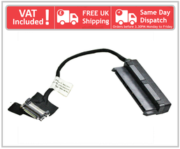 Dell Alienware M14X R1 R2 per Giochi Laptop Disco Rigido SSD SATA Connec... - $13.02