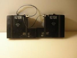 LG 55LH5750-UB Speakers - $18.81