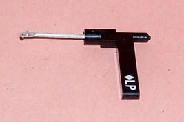 619-DS77 PHONOGRAPH STYLUS NEEDLE FOR Delmonico PU-3012 Delmonico PU-2001 image 2