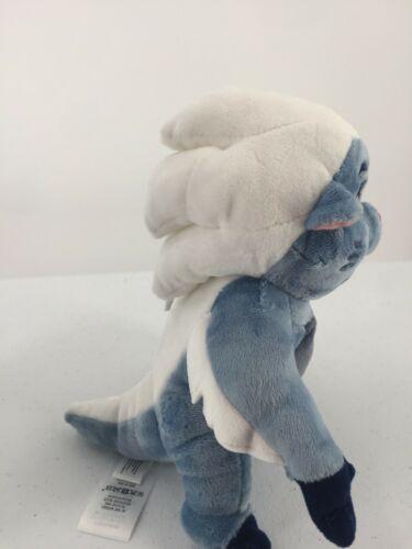 "Disney Lion Guard Bunga  Plush Disney Store 10"" Stuffed Toy image 5"