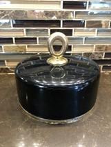 Vintage VAN CLEEF & ARPELS  First PERFUMED DUSTING POWDER 5oz - $197.01