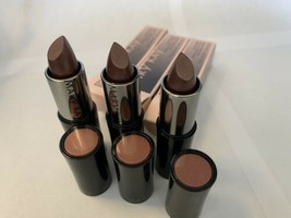 Mary Kay Creme Lipstick NUTMEG NEW IN BOX #022851 Discontinued (QTY 3) - $59.99