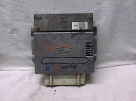 81-82-83   FORD F-150   5.8L AUTO   ENGINE CONTROL MODULE/COMPUTER..ECU.... - $126.23