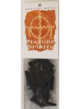 Sweetgrass medicine wheel Cone 20 Pack                                  ... - $3.50