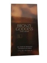 Bronze Goddess by Estee Lauder Eau Fraiche/Skinscent 1.7oz/50ml Spray Ne... - $29.70