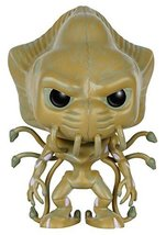 Funko POP Movies Independence Day Alien w/Chase - $8.99